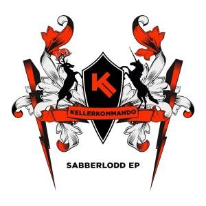 SABBERLODD_EP-web