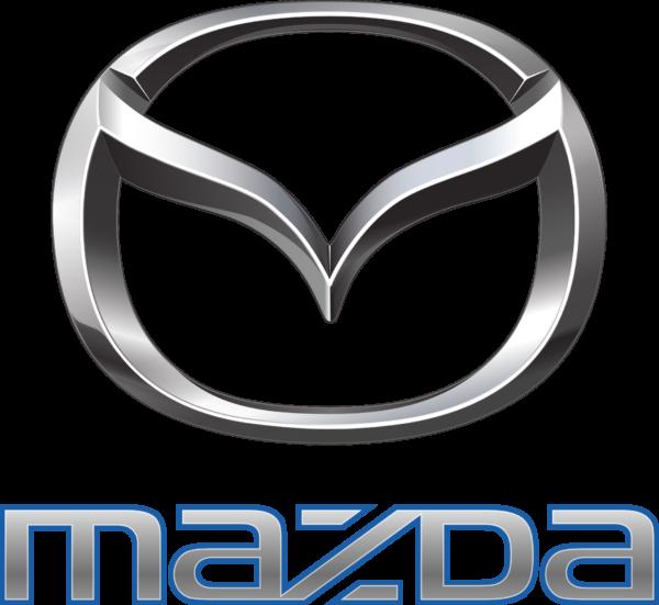 MyMazda Owner App