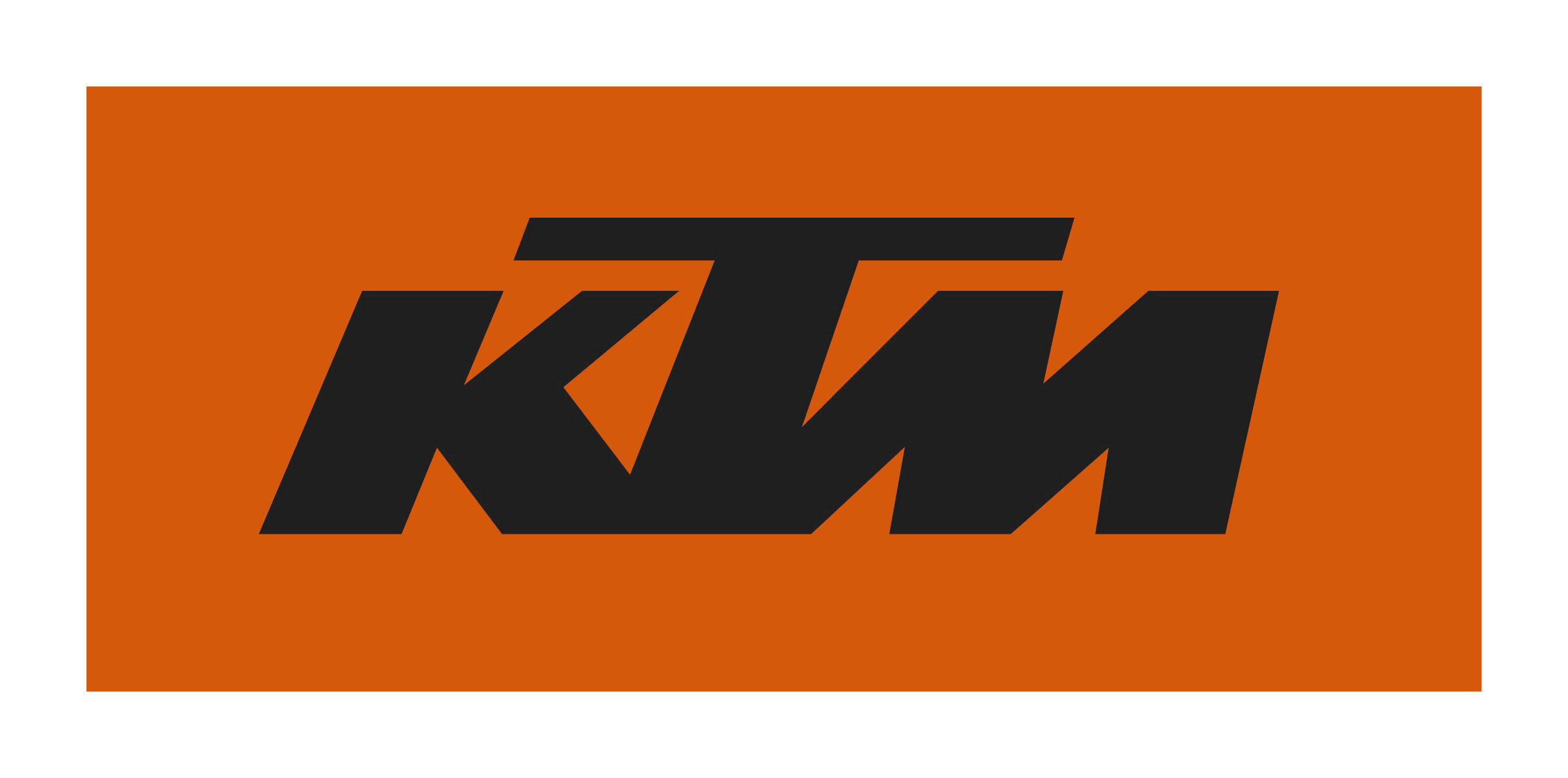 KTM SX 2019