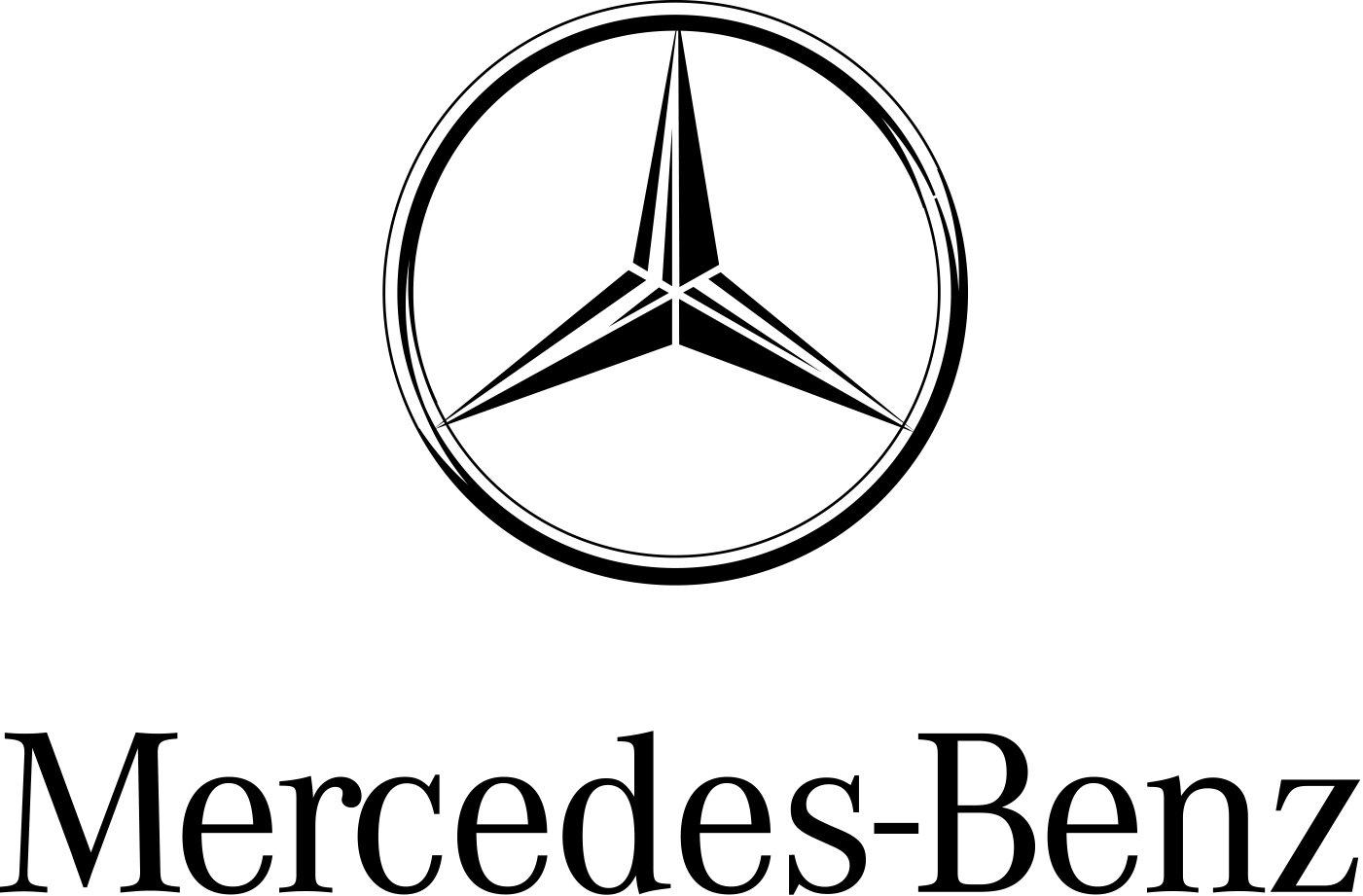 Mercedes-Benz A-Class Premiere Amsterdam