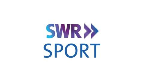 SWR Sport und Treffpunkt