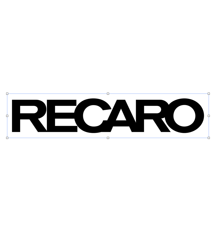 RECARO Exo – The Setup