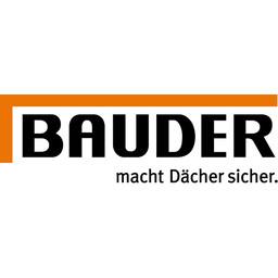 BauderEco – Die Baumschule