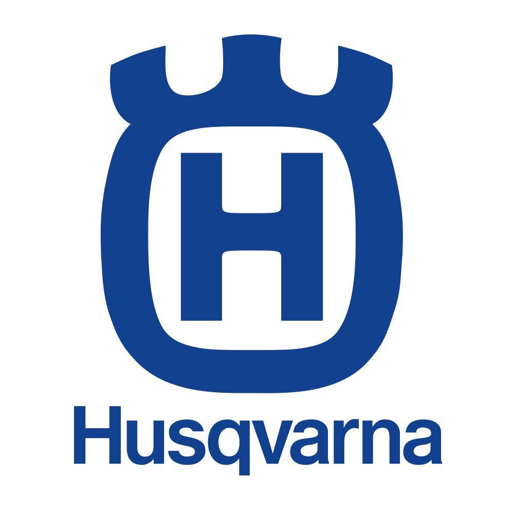 Husqvarna Motorcycles – VITPILEN 401