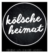 """Beer Bitches – """"Loss mich en Rauh"""" (Heimat Remix)"""